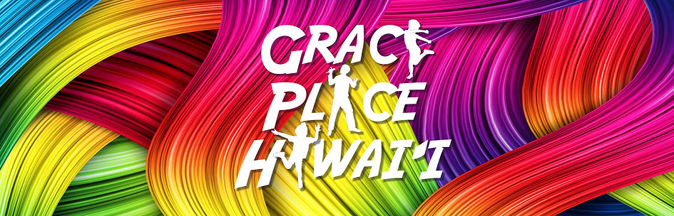 Grace Place Hawaii 3.jpg