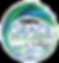 GCK Logo White Glow.png