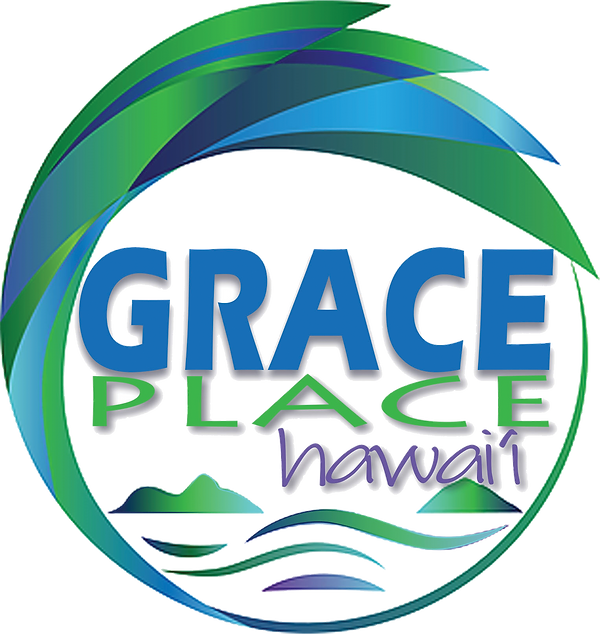 Grace Place Logo.png