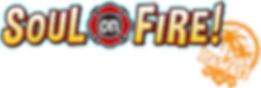 Soul On Fire Logo.png