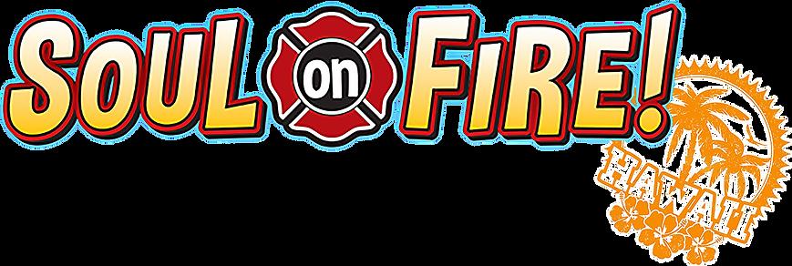 Soul On Fire Logo.png