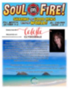 Soul On Fire Promo 2.jpg