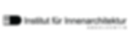 banner320px100px (1).png