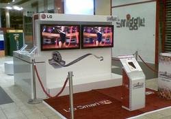 LG exhibition.jpg