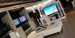 LG exhibition2.jpg