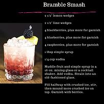 Bramble Smash.png