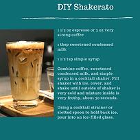 DIY Shakerato.png