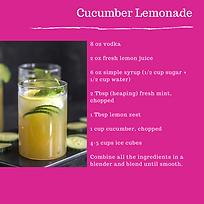 Cucumber Lemonade.png