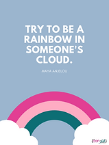 BE a rainbow.png