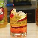 Whisky Cider.jpg
