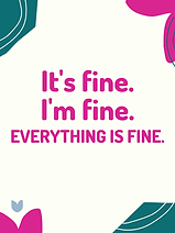 Im fine.png