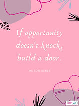 If opportunity doesn't knock.jpg