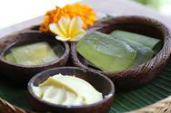 Bali Spa (5).JPG