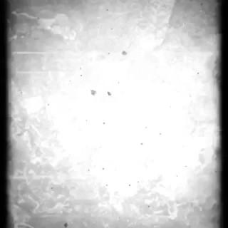 IMG_0725.mov