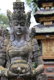 Bali Statue (4).JPG