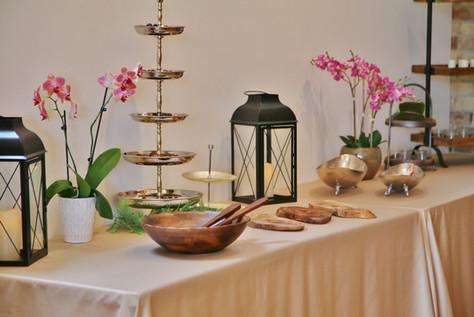 Banquet Table (1).JPG