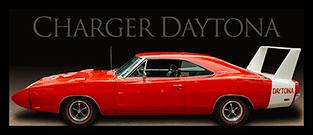 36.C.69.C.Daytona.png