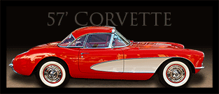 36.Co.57.Corvette.png