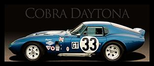 36.Cobra.Daytona.64.png
