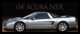 36.A.04.NSX.png