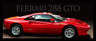 36.F.288.GTO.png