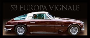 36.F.250-EuropaVignale.png