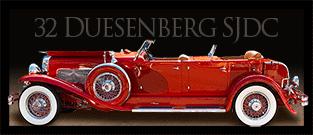 36.Duesenberg.SJ-dual-cowl-phaeton.png