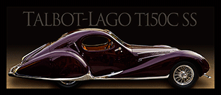 36.1937.TalboLago.png