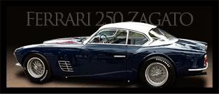 36.F.250.Zagato.png