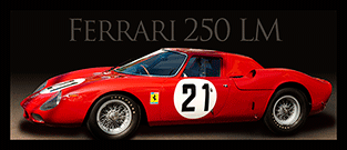 36.F.250.LM.png