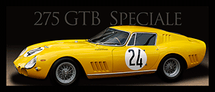 36.F.65.275Speciale.png
