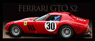 36.F.GTO.s2.png