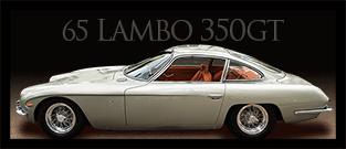 36.65.Lambo.350GT.png