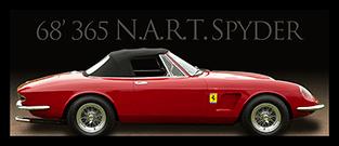 36.F.68.365NART.Sp.png