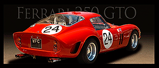 36.F.GTO.63-Scag.png