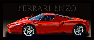 36.F.96.Enzo.png