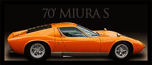 36.L.70.Miura.png
