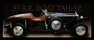 36.RR.Boattail.png