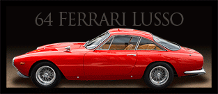 36.F.Lusso.Red.png