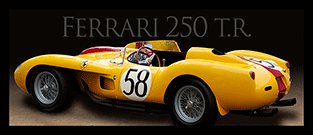 36.F.250TR.Y.png