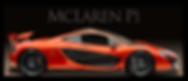 36.McLarenP1.png