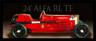 36.F.24Alfa.png