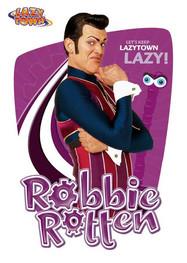 Vila Moleza (Robbie Reles)