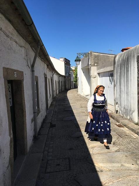 Viana do Castelo.jpg