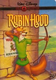 Robin dos Bosques (Robin)