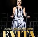 Evita 01
