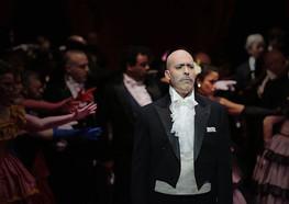 Traviata (Barone)