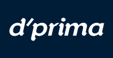 dprima.png