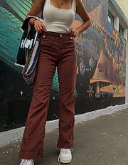 tiktok fashion article(catherine and ama