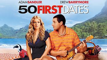 50 First Dates-Mollie.jpg